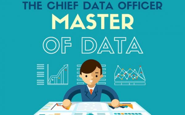 chief-data-officer-metier-big-data