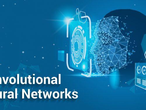 convolutional-neural-network