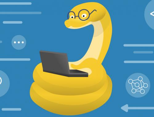 formation-python