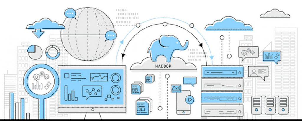 hadoop-data-engineer
