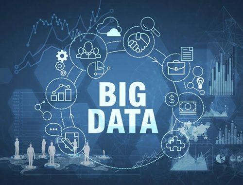 master-big-data