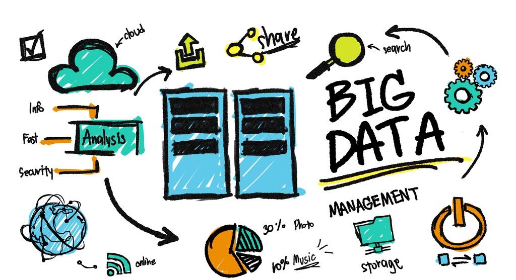 métier-big-data