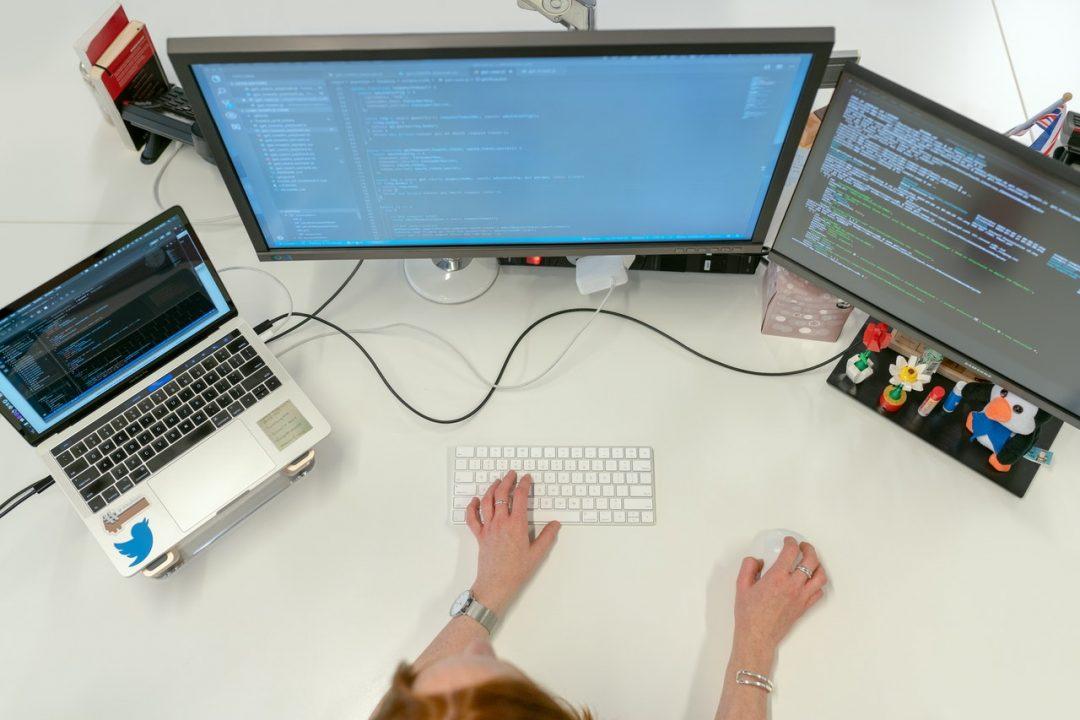 metier-data-engineer
