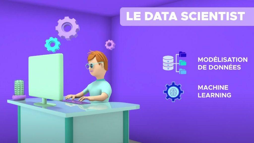 missions-data-scientist