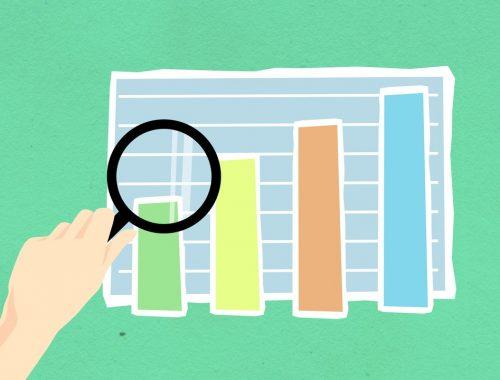 salaire-data-analyst