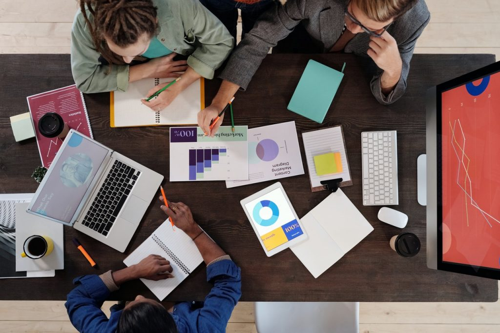 strategie-data-marketing