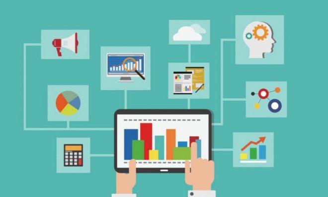 stratégie-marketing-data-science